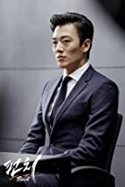 The Most Handsome Korean Actors - IMDb
