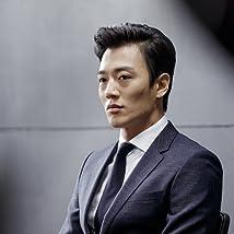 Rae-won Kim