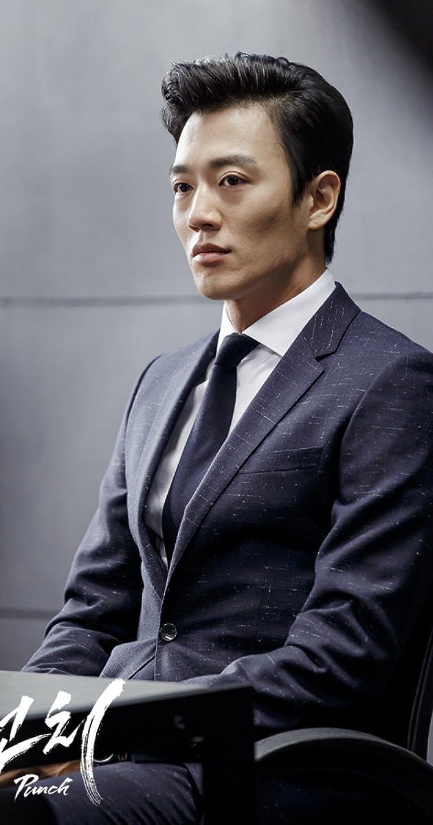 Rae-won Kim - IMDb