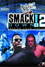 WWF SmackDown! 2: Know Your Role (2000) Poster