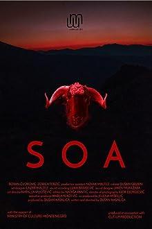 Soa (2017)
