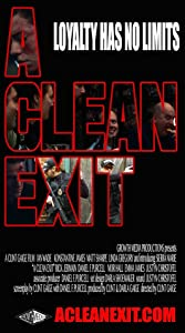 the A Clean Exit full movie in hindi free download