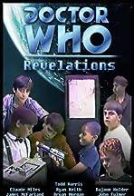Doctor Who: Revelations