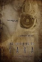 Sara's Suicides