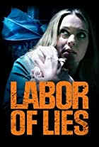 Labor of Lies