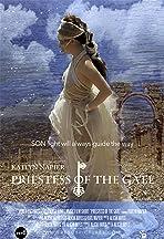 Priestess of the Gate