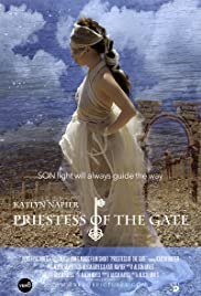 Priestess of the Gate Poster