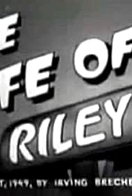 The Life of Riley (1948)