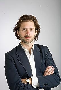 Javier Coromina Picture