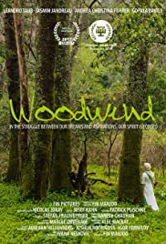 Woodwind Poster