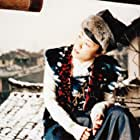 Faye Wong in Tian xia wu shuang (2002)