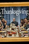 'Thanksgiving' Review: Amy Sedaris and Chris Elliott Carry Wacky Holiday Series By 'Inside Amy Schumer' Ep