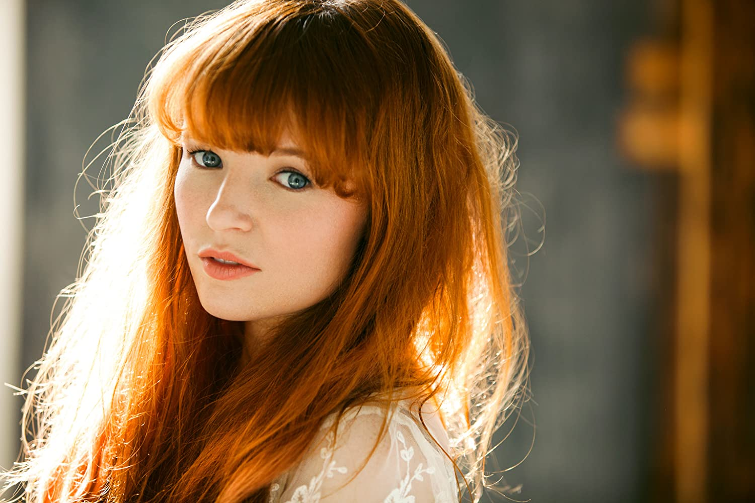 Stef Dawson nude (68 photo), Sexy, Fappening, Twitter, butt 2015