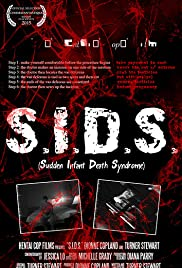 S.I.D.S. Poster