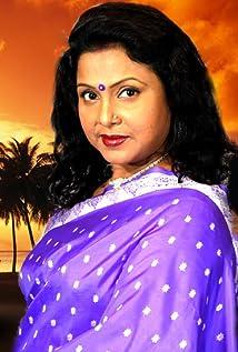 Mita Chatterjee - IMDb