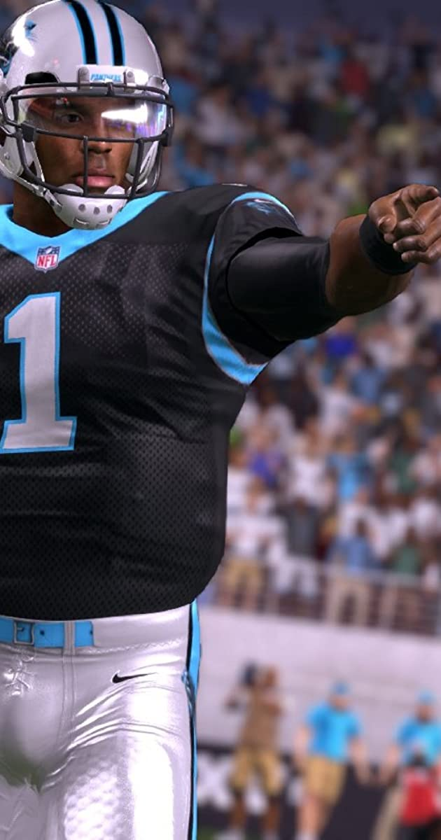 Madden NFL 16 (Video Game 2015) - IMDb