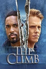 The Climb (2002)