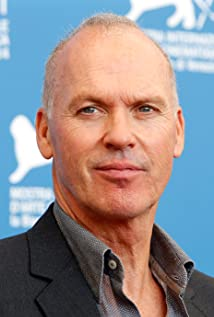 Michael Keaton Picture