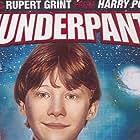 Rupert Grint in Biography (1987)