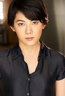 Yuki Shibamoto Picture