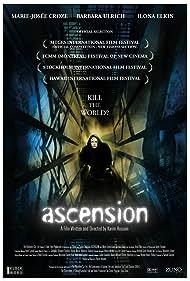 Ascension Poster - Movie Forum, Cast, Reviews