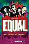 Equal (2020)