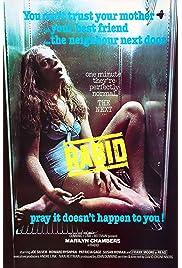 ##SITE## DOWNLOAD Rabid (1977) ONLINE PUTLOCKER FREE