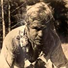 Richard Jaeckel in Grizzly (1976)