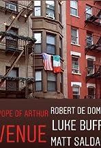 The Pope of Arthur Avenue