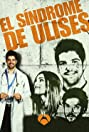 El síndrome de Ulises (2007) Poster
