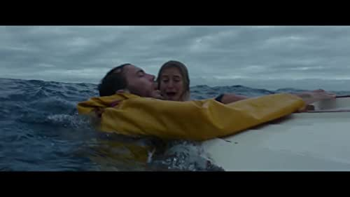 pierderea în greutate film adrift