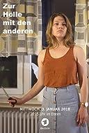 Hit Mom Mörderische Weihnachten Tv Movie 2017 Imdb