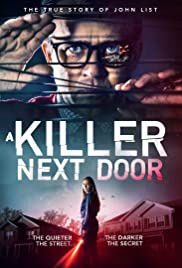 A Killer Next Door (2020) 720p