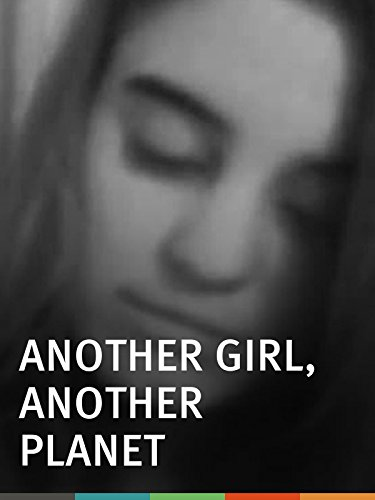 Another Girl Another Planet (1992)