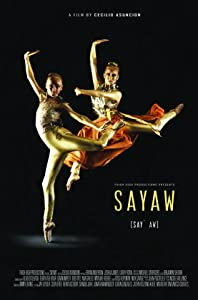 Latest movie to watch Sayaw by none [720p]