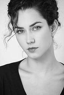 Ximena Romo Picture