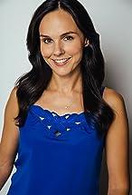 Kim Bubbs's primary photo