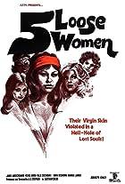 Five Loose Women