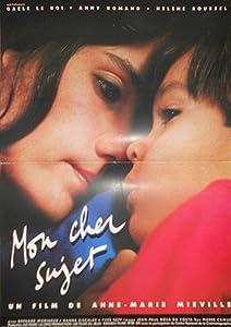 Movie downloads site for free Mon cher sujet none [hd720p]