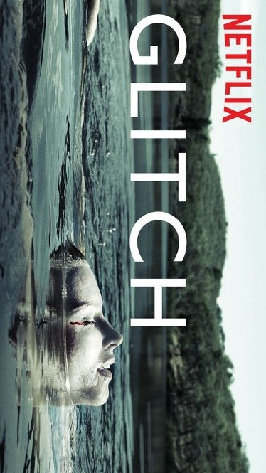 Glitch (TV Series 2015– ) - Photo Gallery - IMDb