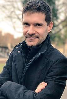 Jose F. Ortuño Picture