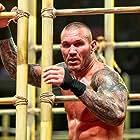 Randy Orton in WWE: Battleground (2017)