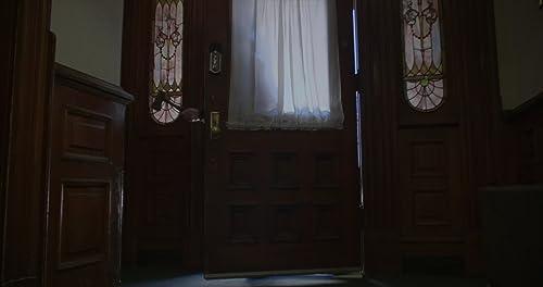 Mortuary Teaser Trailer