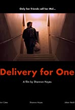 Delivery for One