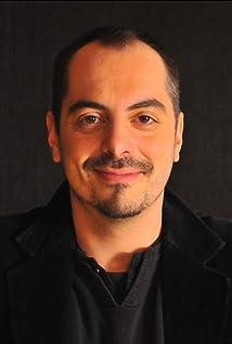 Dániel Mogács Picture