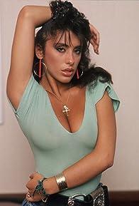 Primary photo for Sabrina Salerno