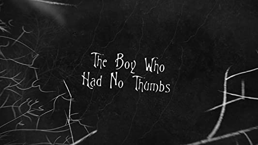 Video download new movie The Boy Who Had No Thumbs by [hd1080p]