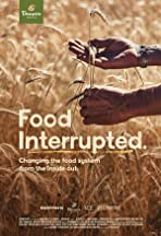 Food Interrupted