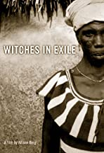 Witches in Exile
