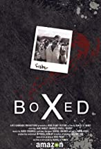 Primary image for BoXeD